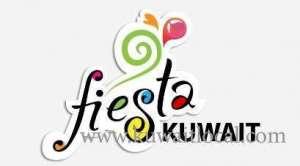 fiesta-kuwait-kuwait
