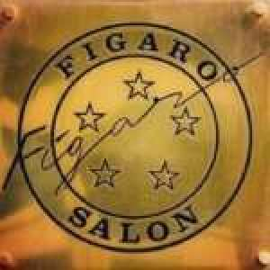 figaro-salon-for-men-kuwait
