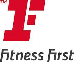 fitness-first-salmiya-kuwait