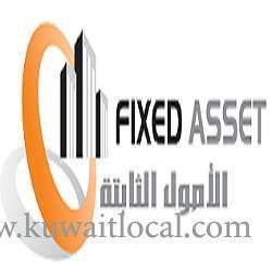 fixed-asset-general-trading-and-contracting-co-kuwait