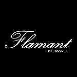 flamant-furniture-kuwait