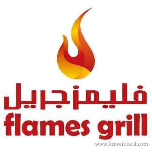 flames-grill-restaurant-kuwait