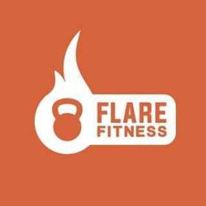 flare-fitness-for-women-ut-kuwait