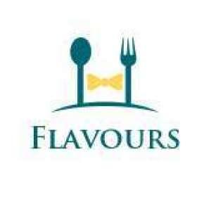 flavours-kuwait