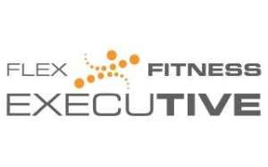 flex-women-fitness-facility-jahra-kuwait