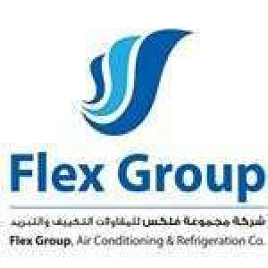 flex-group-ac-services-kuwait