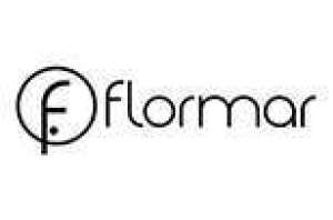 flormar-body-care-and-cosmetics-the-gate-mall-kuwait