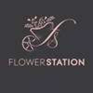 flower-station-kuwait