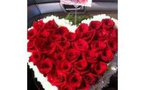 flowers-zone-salmiya-kuwait