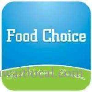 food-choice-ardiya-kuwait