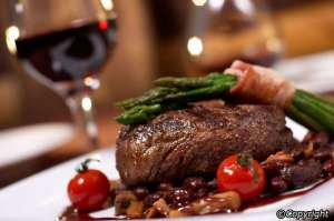 food-inn-salmiya-kuwait