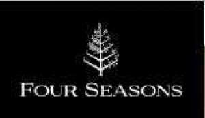 four-seasons-hotels-and-resorts-kuwait