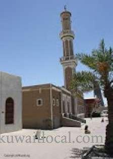 free-art-atelier-kuwait-city-kuwait