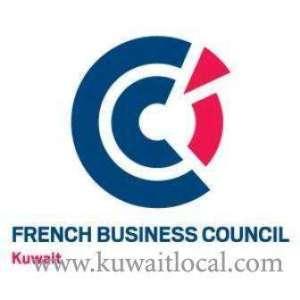 french-business-council-kuwait-fbck-kuwait