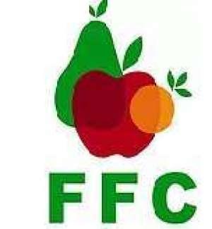 fresh-fruit-company-shuwaikh-kuwait