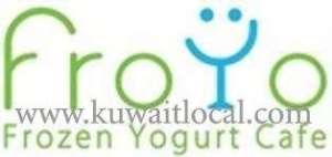froyo-restaurant-mubarak-al-abdullah-kuwait