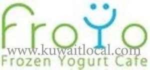 froyo-restaurant-zahra-kuwait