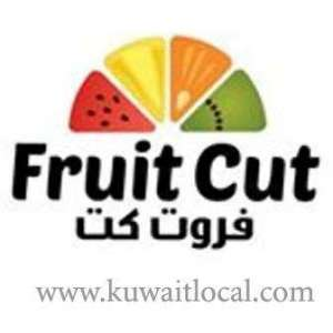 fruit-cut-kuwait
