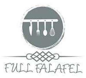 full-falafel-restaurant-kuwait