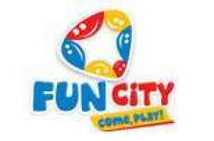 fun-city-entertainment-zone-the-gate-mall-kuwait