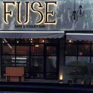 fuse-cafe-and-yogurt-bar-kuwait