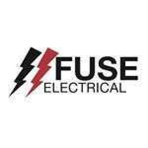 fuse-electric-auto-accessories-kuwait
