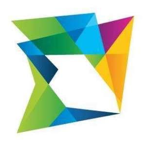future-devices-grand-hyper-market-fahaheel-kuwait