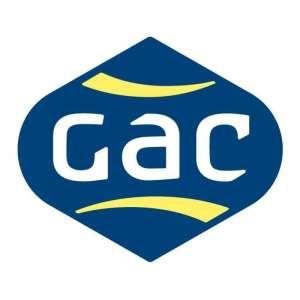 gac-international-moving-kuwait