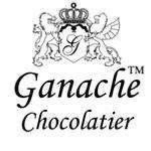ganache-chocolatier-kuwait