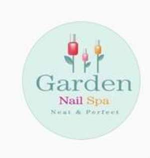 garden-nail-spa-salon_kuwait