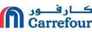carrefour-hypermarket-fintas-kuwait