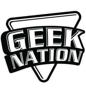 geek-nation-al-kout-mall-kuwait