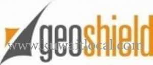 geoshield-for-car-protection-and-detailing-kuwait