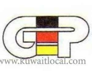 german-pipe-center-shuwaikh-kuwait
