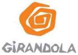 girandola-fashion-children-and-maternity-the-gate-mall-kuwait