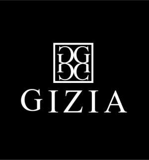 gizia-women-fashion-store-al-kout-mall-kuwait
