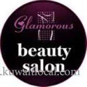glamour-salon-hawally-kuwait