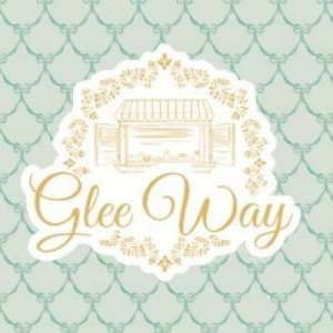 glee-way-restaurant-and-cafe-kuwait