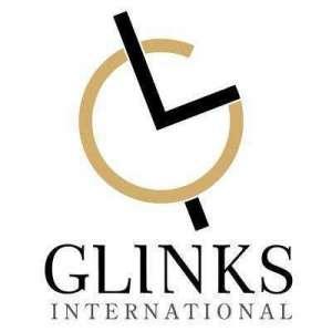 glinks-international-kuwait