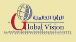 global-vision-company-mishref-kuwait