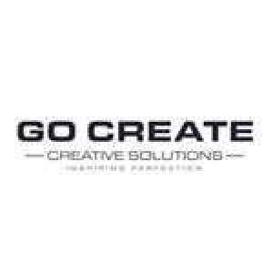 go-create-solutions-kuwait