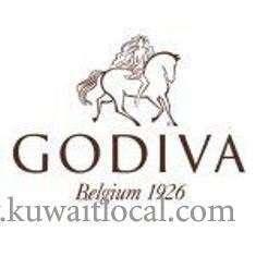 godiva-al-zahra-kuwait