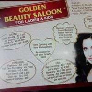 golden-beauty-saloon-kuwait