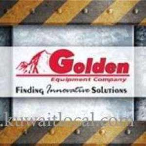 golden-equipment-company-al-rai-kuwait