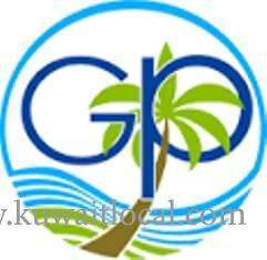 golden-palm-petroleum-services-company-w-l-l-ahmadi-east-kuwait