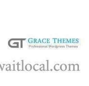 grace-themes-kuwait