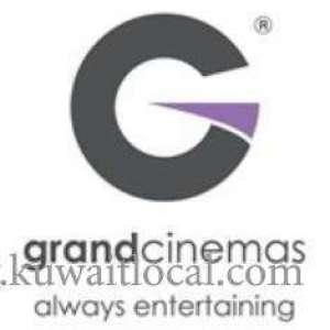 grand-cinemas-egaila-kuwait