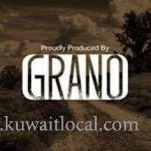 grano-italian-resturant-kuwait