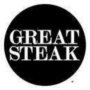 great-steak-restaurant-marina-mall-kuwait