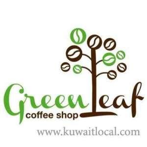 green-leaf-coffee-shop-kuwait